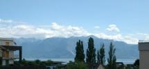 Pully: Ch de la Damataire 22, 1009 Lausanne