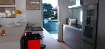 Kitchen - wide - m