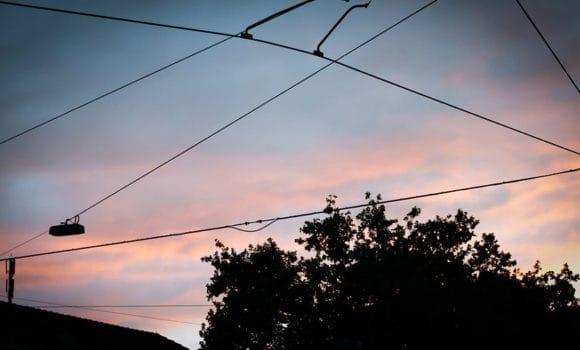 Wiedikon cables